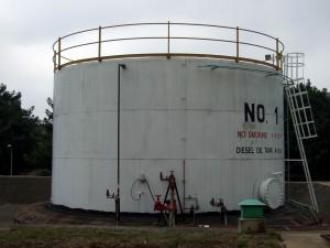 Oil measurement2