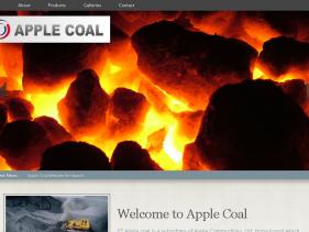 Apple Coal