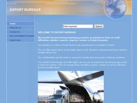 Export Bureaux1
