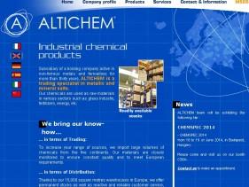 ALTICHEM