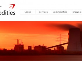 Aither Commodities