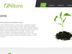 Nitora AG