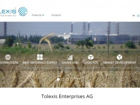 Tolexis Enterprises