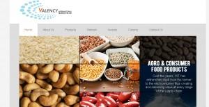 Valency International Trading