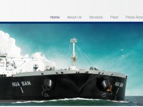 Ocean Tankers