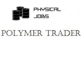 Polymer Trader