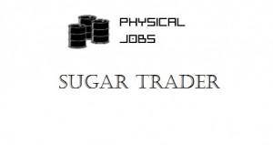 Sugar Trader