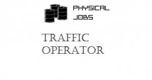 Traffic Operator